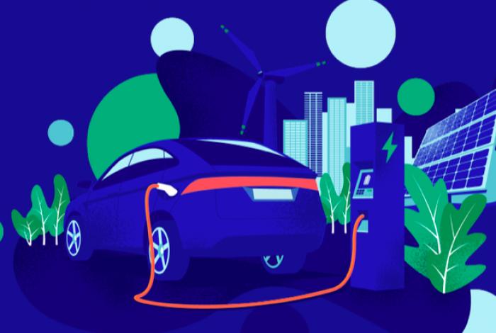Nastupující elektromobilita bude za pár let běžnou součástí osobní dopravy, shodují se odborníci
